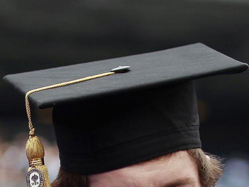 Sen. Warren To File Bill Allowing Refinancing For Student Loans