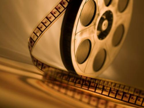 Small Local Cinemas Scramble To Cover Cost Of Film To Digital Conversion