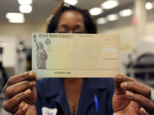 Social Security Primer: What Women Need To Know