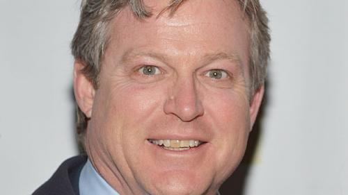 Ted Kennedy Jr. Considering Run For Conn. State Senate