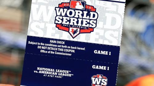 The Adam Jones Show: Red Sox-Cardinals Preview