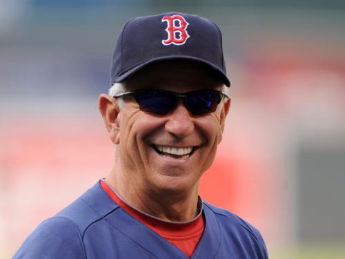 The Baseball Reporters: SI's Tom Verducci on Bobby Valentine and Potential Yankees Collapse