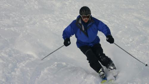 The Business Of Skiing: Three Elements To Succeed
