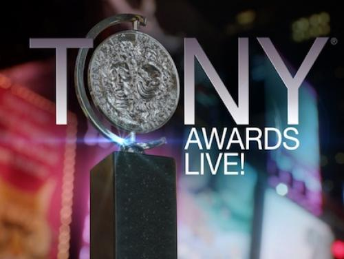Tony Awards Preview – The Buzz On Broadway's Biggest Night