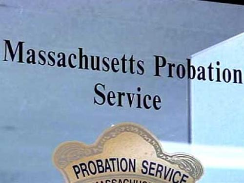 Top Lawmakers React To Probation Dept. Indictments; Deny Misconduct