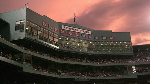 Toucher & Rich: 30 More Years For Fenway Park?