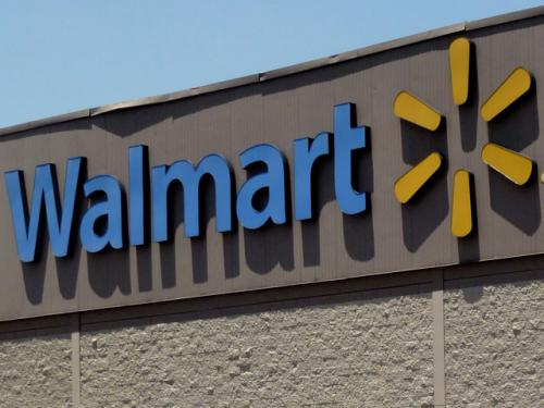 Walmart Caught Shortchanging Customers Using Gift Receipts