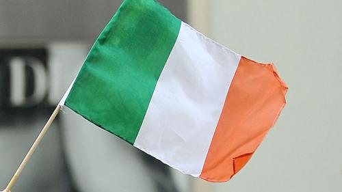 Walsh May Boycott Southie St. Patrick's Day Parade Over Gay Ban