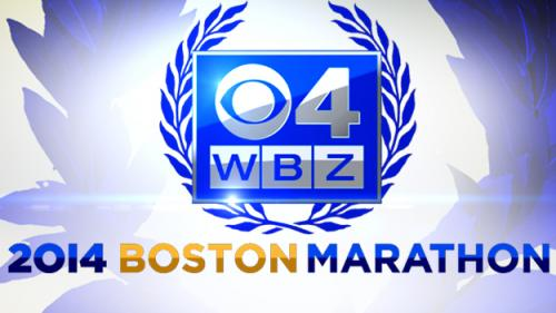 WBZ-TV Attracted Record Viewership For 118th Boston Marathon