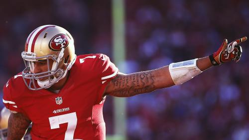 Week 15 NFL Picks: 49ers, Bengals Heading In The Right Direction As Season Winds Down