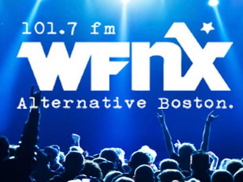 WFNX Changing Formats After Sale To Clear Channel?
