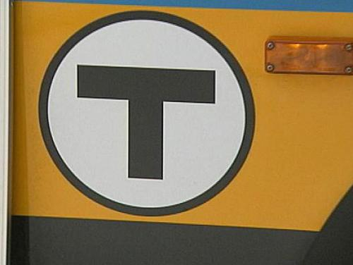 Will MBTA Sell Naming Rights To Stations To Raise Ad Revenue?