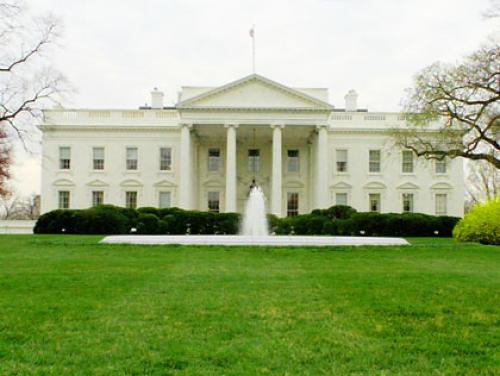 Willow Tree Chicken Salad To Be Served At White House