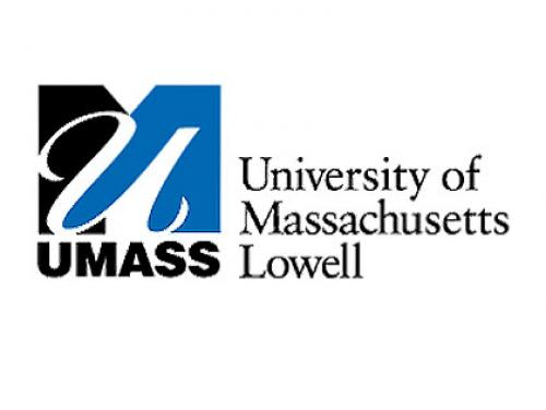 Would-Be Entrepreneurs Get Chance To Shine, Win Money At Umass-Lowell